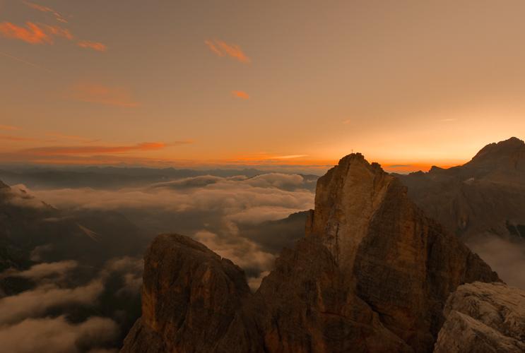 Sonnenaufgang Fotografieren So Wirds Gemacht