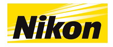 nikon_lg