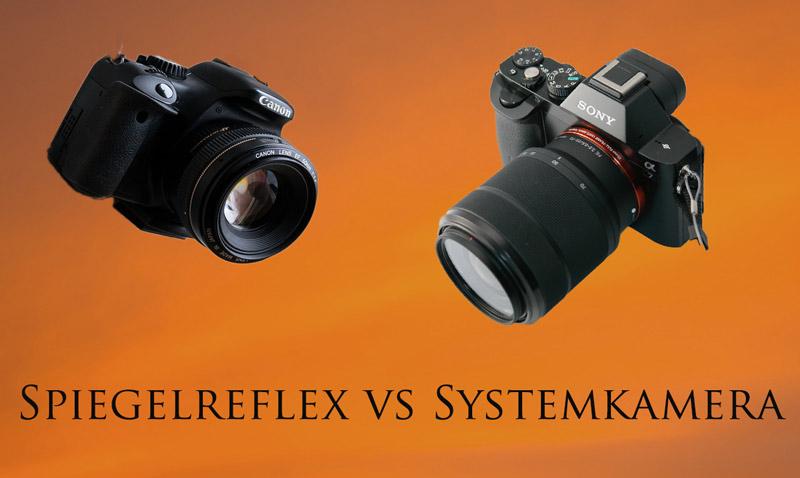 2 Kameras